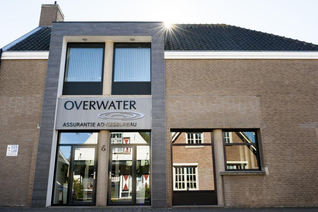 https://overwater-volmacht.nl/wp-content/uploads/2020/03/FotografieIngeborgvanBruggen-1238.jpg