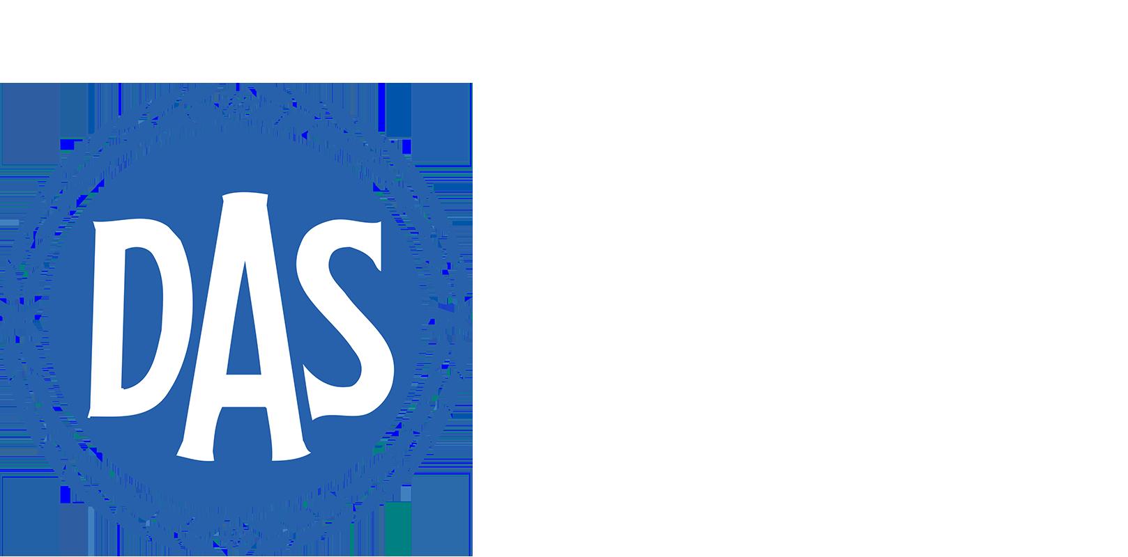 https://overwater-volmacht.nl/wp-content/uploads/2020/03/logo-das-1.png