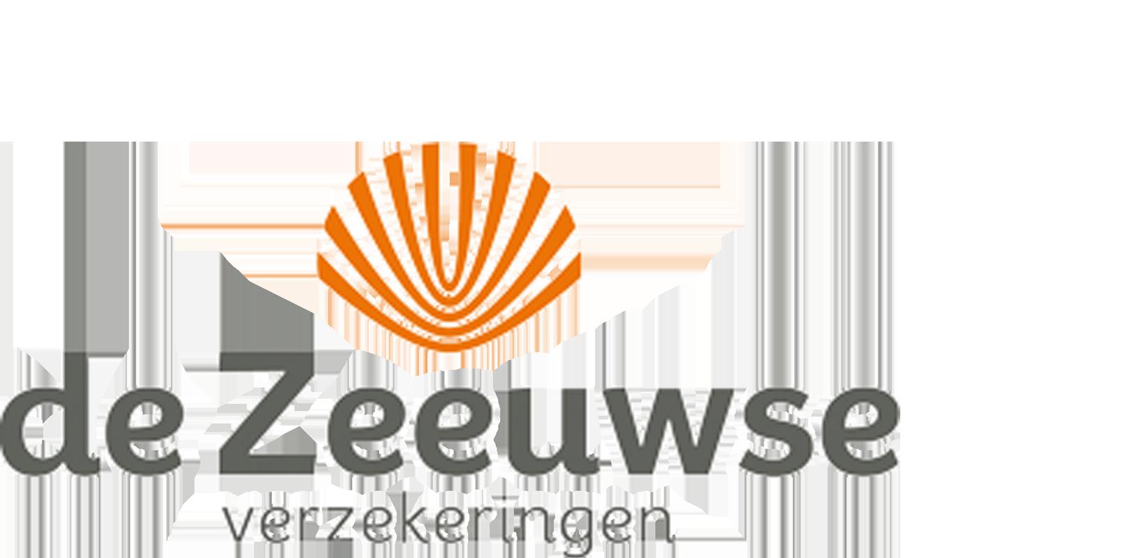 https://overwater-volmacht.nl/wp-content/uploads/2020/03/logo-dezeeuwse-1.png
