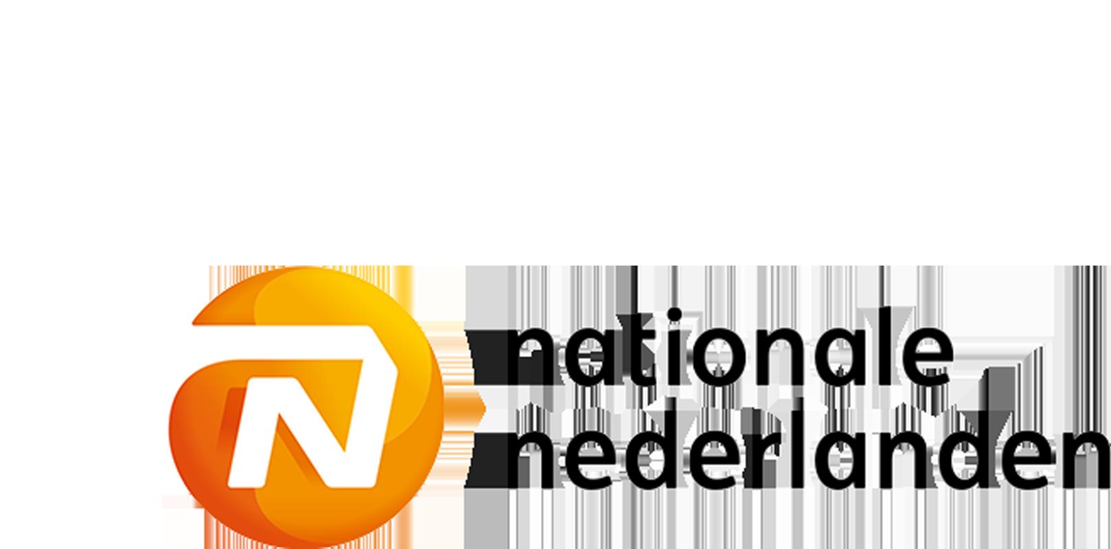 https://overwater-volmacht.nl/wp-content/uploads/2020/03/logo-nn-1.png