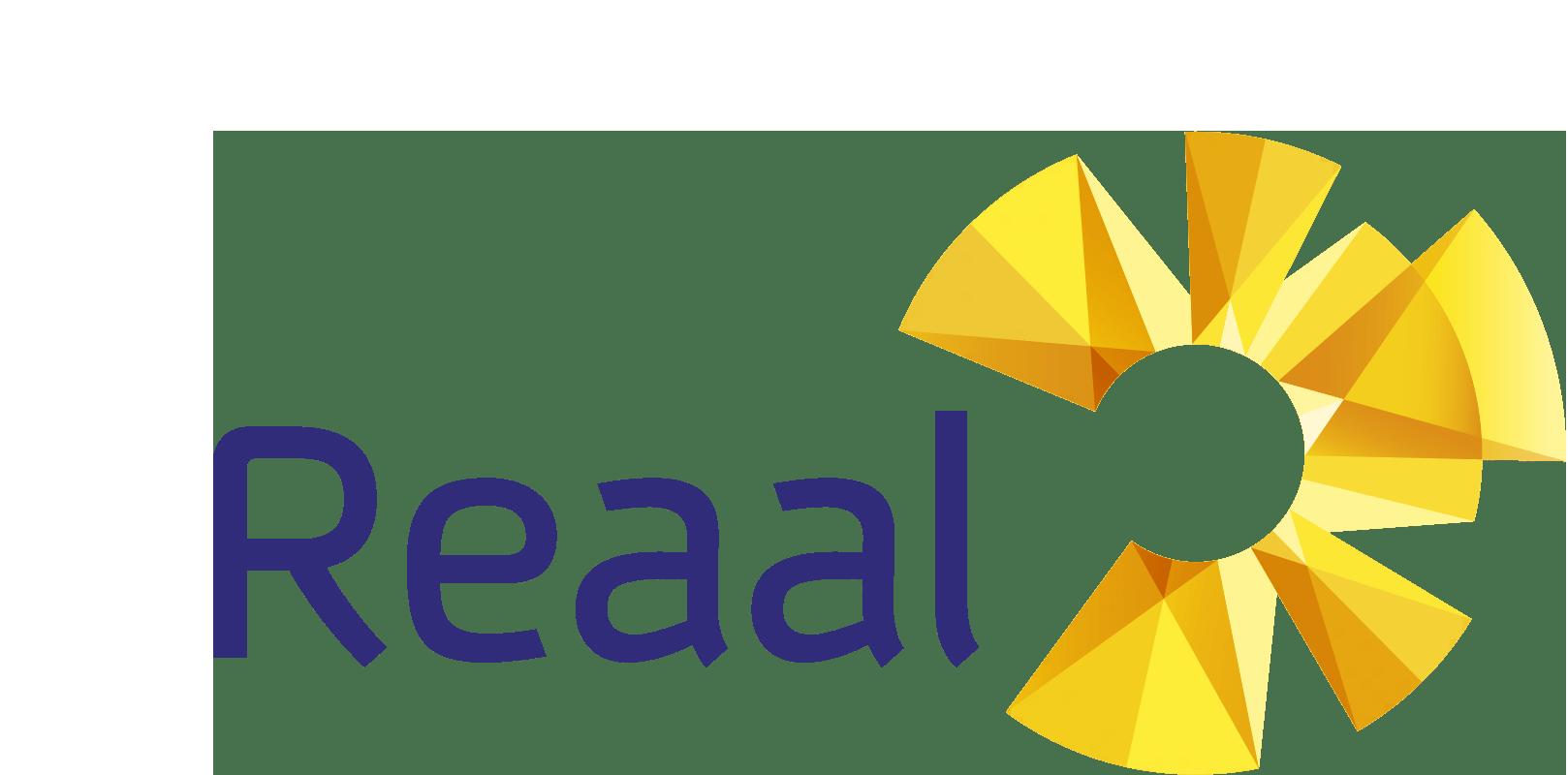 https://overwater-volmacht.nl/wp-content/uploads/2020/03/logo-reaal.png